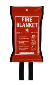 Blanket_K75