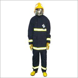 Nomex-Fire-Suit