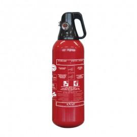 extincteur-a-eau-pulverisee-anaf-2-litres-avec-ance