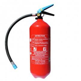 extincteur-a-eau-pulverisee-anaf-6-litres