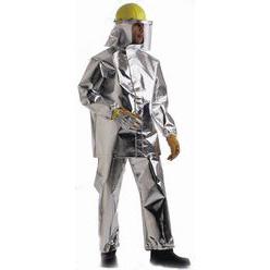fire-suit-2