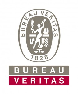 logo-bureauveritas