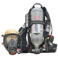 scott-health-and-safety-air-pak-75